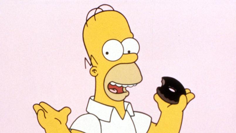 Qui Essaye De Tuer Bart Simpson