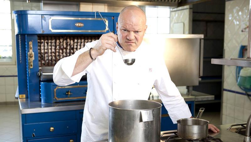 Programme tv cauchemar en cuisine vandoeuvre l s nancy - Cauchemar en cuisine france ...