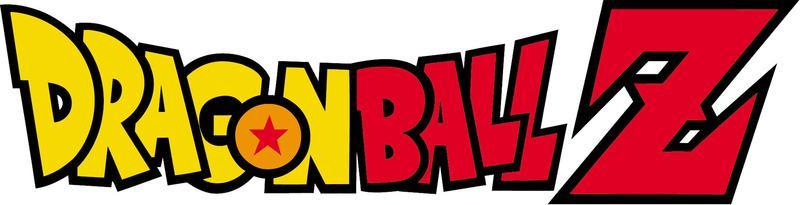 Programme tv dragon ball z broly le super guerrier - Dragon ball z broly le super guerrier vf ...