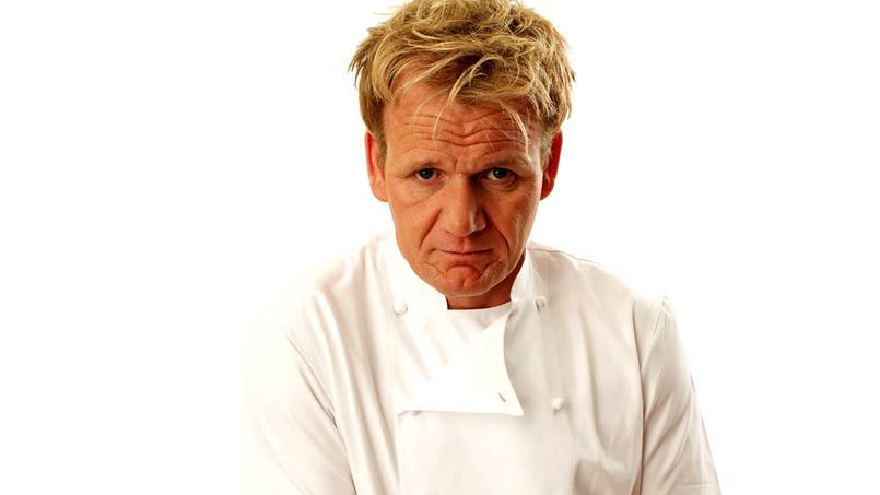 Programme tv cauchemar en cuisine us saison 3 episode 7 - Cauchemar en cuisine us ...