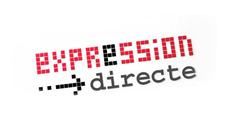 Expression directe - CGPME