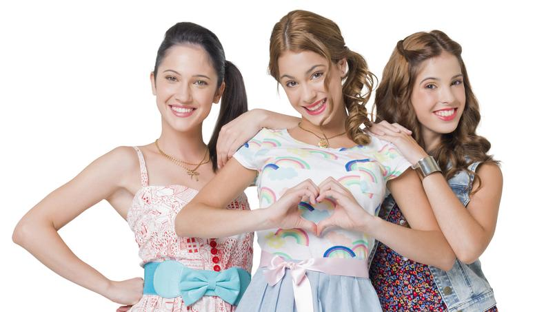 Episode 77 violetta saison 1 watch movies series online free ceilecpe mp3 - Violetta telecharger ...