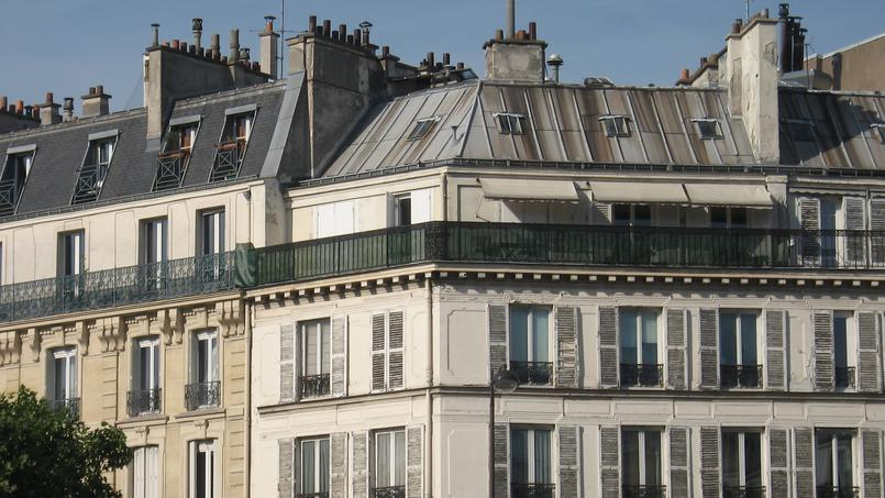 Programme tv recherche appartement ou maison for Maison ou appartement