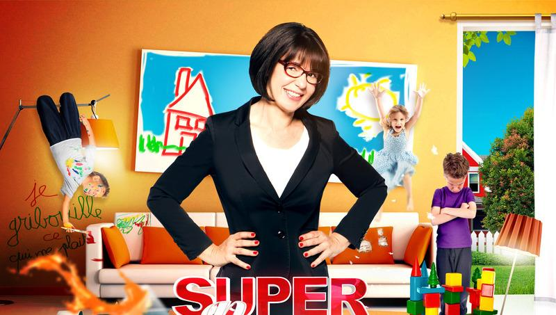programme tv super nanny saison 1. Black Bedroom Furniture Sets. Home Design Ideas