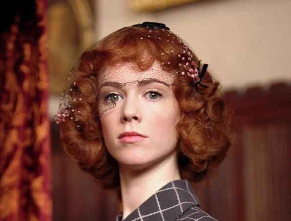 Programme tv miss marple saison 5 episode 1 for Miss marple le miroir se brisa