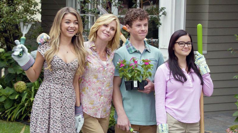 modern family saison 6 episodes de la s 233 rie tv