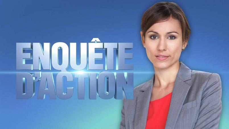 Enquête d'action - Côte d'Azur : des urgences sous haute tension