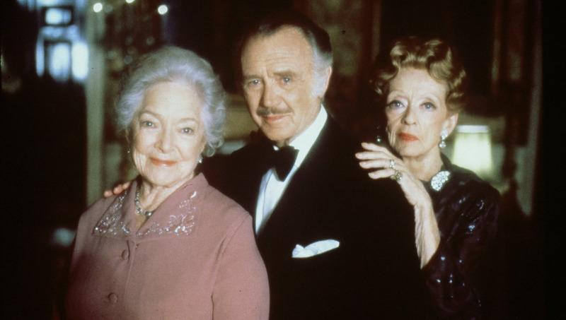 Programme tv miss marple saison 4 episode 3 for Miss marple le miroir se brisa
