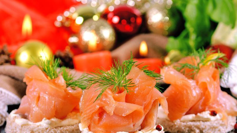 Programme tv table for Documentaire cuisine gastronomique