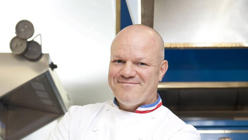 Cauchemar en cuisine - Lille