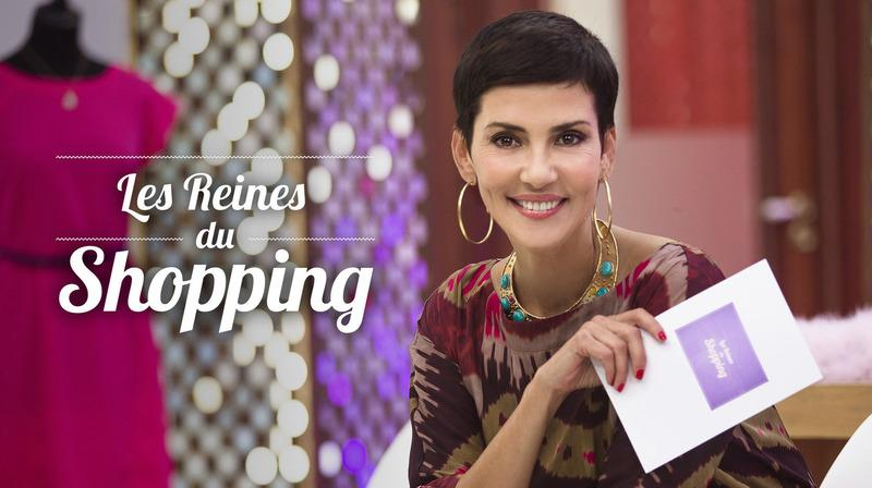 Les reines du shopping - Chic à plat