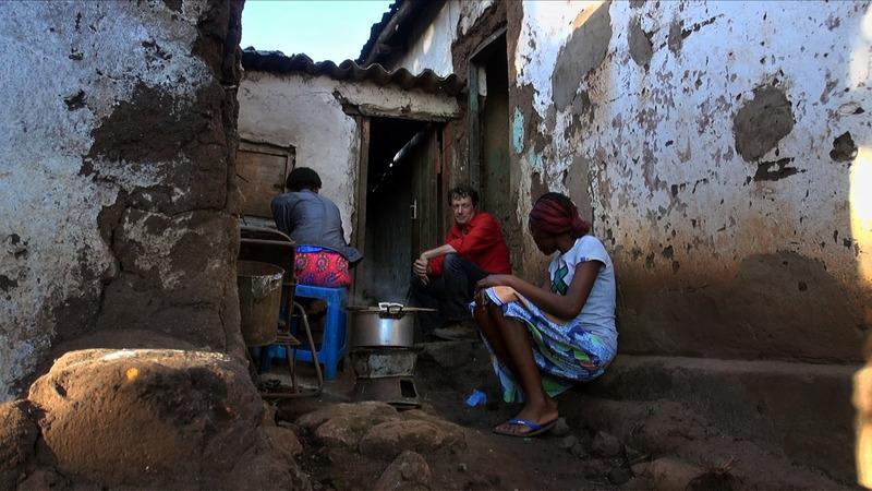 programme tv j 39 irai dormir chez vous malawi. Black Bedroom Furniture Sets. Home Design Ideas