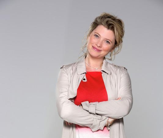 Programme tv candice renoir saison 3 episode 8 - Cecile bois vie privee ...
