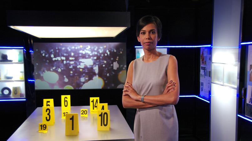 programme tv - indices