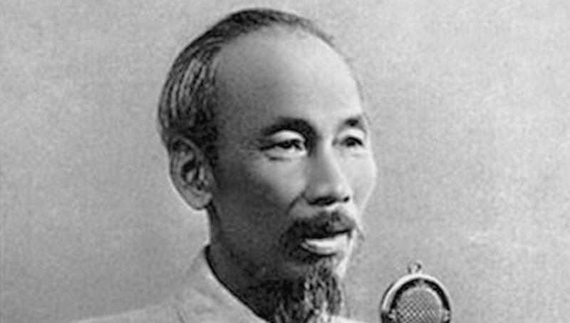 Le jour où le Sud a gagné sa liberté - L'Indochine