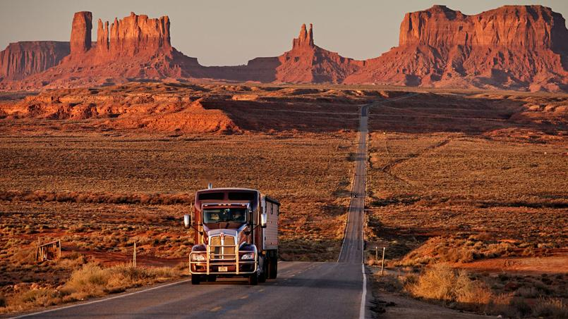 le figaro lifestyle tendance sortie voyage et automobile