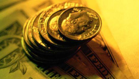 La livre et le yuan au plus haut face au dollar