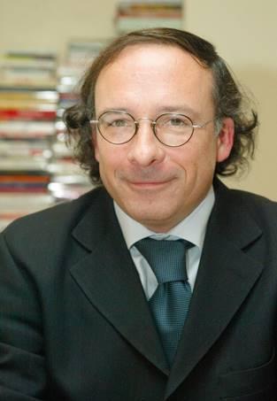 Yves Thréard.