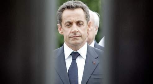 Le rapprochement transatlantique opéré par Nicolas Sarkozy préoccupe Pékin.