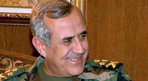 La neutralité affichée par le général Sleimane lui permet d'être un candidat acceptable pour les partis libanais mais aussi pour la Syrie.