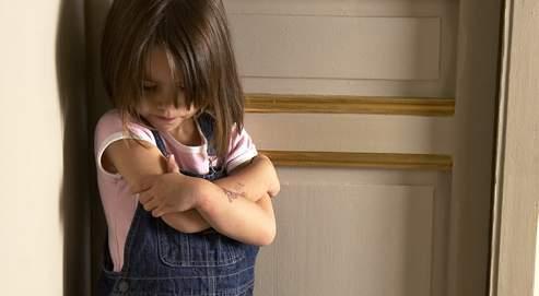 En France, 96% des enfants auraient reçu la fessée, quand 87% des parents avouent y recourir.