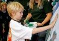 Des pistes pour réformer l'école maternelle