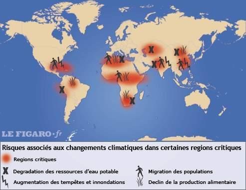 (infographie lefigaro.fr)