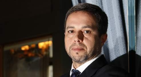 Mohammed el-Senoussi vit à Londres depuis 1988.