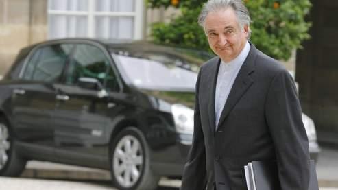 Mercredi, Jacques Attali doit remettre son rapport à Nicolas Sarkozy.