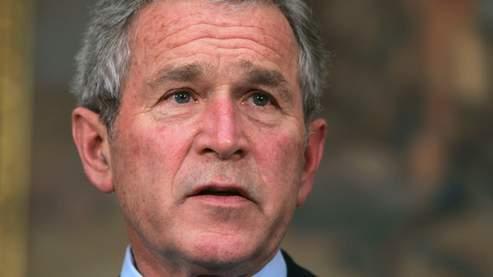Les 935 mensonges de l'administration Bush