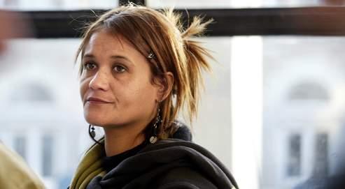 Dahina Le Guennan, présidente de Vies, souhaite que la rétention de sûreté soit « applicable tout de suite »