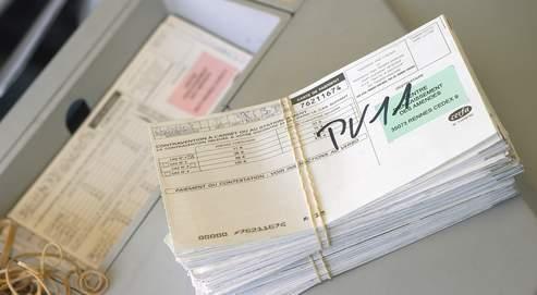 L'Eurolaser est resté plus de trois mois sans certification ! Il se pourrait donc que les procès-verbaux datant du 14 mai au 29 août soient classés sans suite.