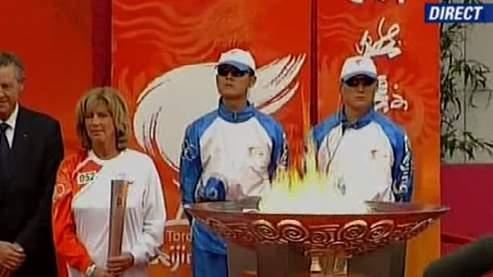 (Capture d'écran BFM-TV)