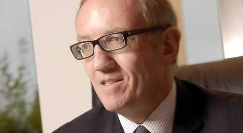 «Nous ne nous interdisons pas des recours auprès des autorités de la concurrence», prévient Bertrand Meheut.