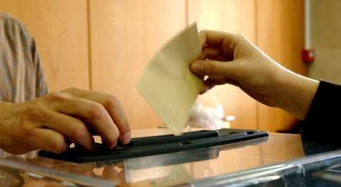 Avec 10% des voix aux élections professionnelles en entreprise, un syndicat sera considéré comme représentatif.