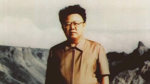Il y a trente ans, KimJong-il, alors chef des services spéciaux, a fait enlever des dizaines d'Asiatiques et d'Européennes, dont plusieurs Françaises.