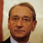 Delanoë ferait-il un bon premier secrétaire du PS ?