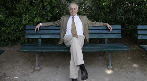 Jean-Robert Pitte juge «navrant de voir que l'Université en est encore à opposer la droite et la gauche».