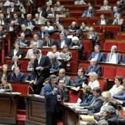 Etes-vous choqué par l'absentéisme des députés UMP lors du débat sur les OGM ?