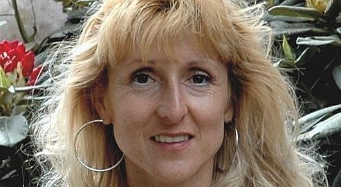La gendarmerie de Meaux avait diffusé une photo avec appel à témoins, en juin 2005, après la disparition de Nelly Crémel, une mère de famille partie faire un jogging en forêt.
