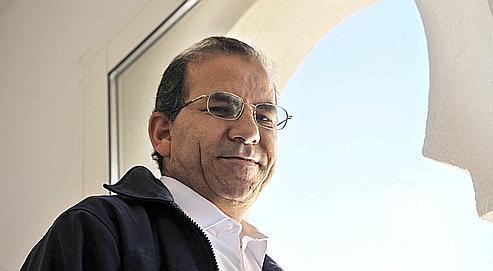 Mohamed Moussaoui : «Le CFCM doit s'impliquer pour mieux former les imams au contexte français.»