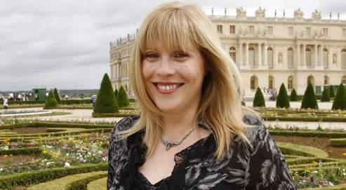 Annie Pietri, dont le premier roman, Les Orangers de Versailles, est aujourd'hui étudié en classe, a suscité l'intérêt des jeunes pour le roman historique.