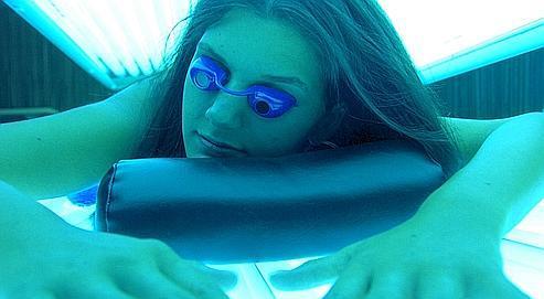 Les effets des rayons ultraviolets sur le vieillissement de la peau et sur la multiplication des cancers cutanés commencent à faire peur.