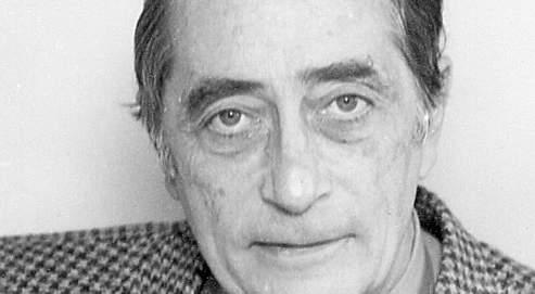 Claude Baignères signait aussi des adaptations pour le théâtre, dont Love Letters, dernière pièce jouée par Philippe Noiret. (Le Figaro)