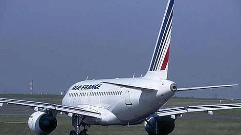 Austrian Airlinestrès convoitée