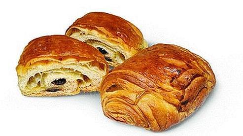 Sous la direction de Gontran Cherrier, maître-boulanger, nos journalistes ont testé les viennoiseries. Le pain au chocolat de la boulangerie Julien est arrivé premier.