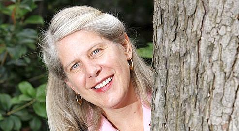 Victime d'un grave accident vasculaire cérébral le 10 décembre 1996, la neurobiologiste Jill Bolt Taylor recommença ses conférences six mois plus tard, après une longue convalescence aux côtés de sa mère.