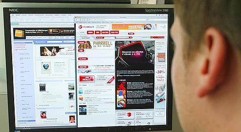 À cause d'un pouvoir d'achat réduit, les consommateurs sont devenus plus sévères dans leurs choix et sont amenés à consulter les sites où les internautes partagent contenus et avis sur les produits des grandes marques.