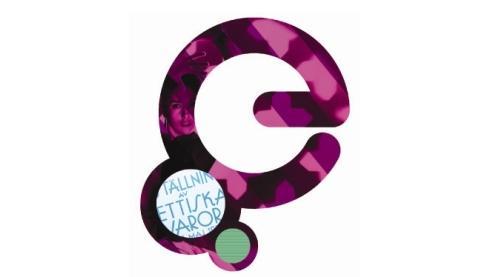 Le nouveau logo d'Europeana.
