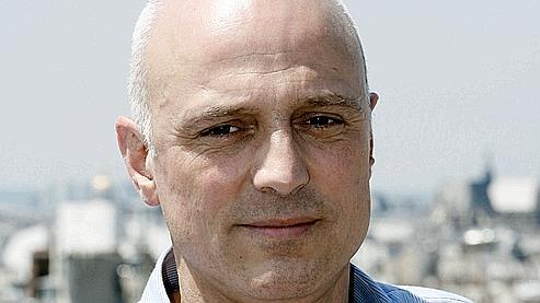 Vittorio de Filippis a été interpellé à son domicile et mis en examen vendredi.